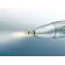 Peça reta para implante X65L